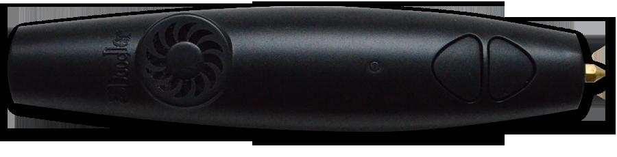 3doodler-pen